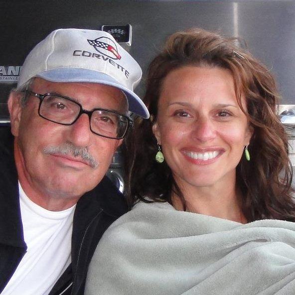 Kim Stern