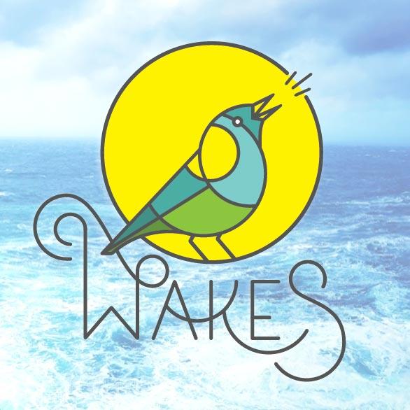 Wakes Life
